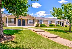 Georgetown Villas, North Augusta, SC