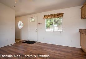 3995 Old Creek Rd, Cayucos, CA