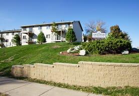 Shalimar Estates, Burnsville, MN