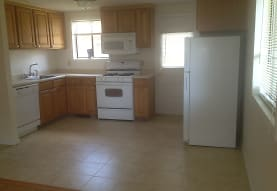 Acton Townhomes, Acton, MA