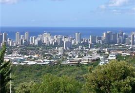 2572 Lemon Rd 301, Honolulu, HI