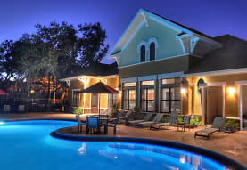 Valrico Station Apartments, Valrico, FL