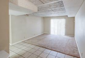 Montego Bay Apartments, Lawton, OK