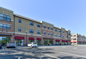 The Edge at Freehold, Freehold, NJ