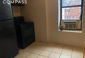701 St Nicholas Ave 5-E, New York, NY