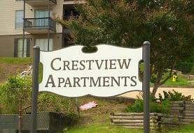 Crestview Apartments, Birmingham, AL