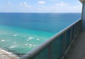 1830 S Ocean Dr 3210, Hallandale Beach, FL