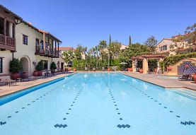 Woodbury Place, Irvine, CA