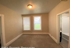 401 NW Bailey Ave, Pendleton, OR