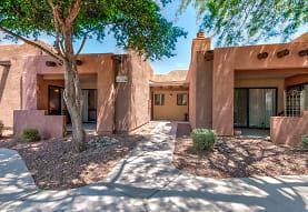 Dorinda Vista, Tucson, AZ