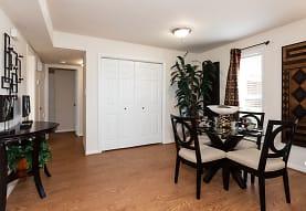 Mariner's Cove Apartment Homes, Virginia Beach, VA