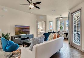 Art Avenue Apartments, Orlando, FL