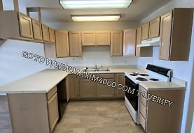 2150 College Place #46, Grand Junction, CO