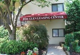 Fox Glen, Baltimore, MD