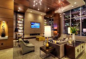 One Light Luxury Apartments, Kansas City, MO