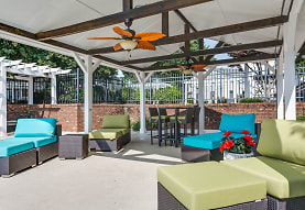 The Arbors Apartments, Winston-Salem, NC