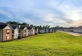 Grande Hill Estates, Tyler, TX