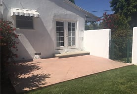 15521 Moorpark St, Los Angeles, CA