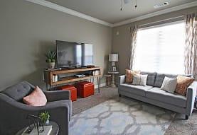 Apex on Preston Apartments, Louisville, KY