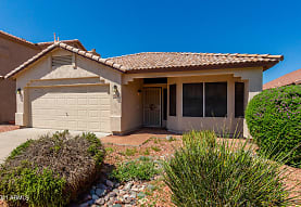 8718 E Pinchot Ave, Scottsdale, AZ