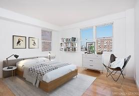 630 Lenox Ave 7-P, New York, NY