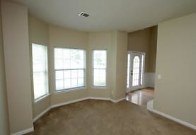 1280 Rockbass Rd, Suwanee, GA