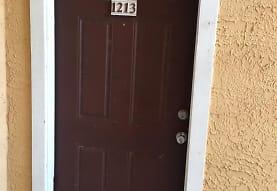 10581 SW 155th Ct, Miami, FL