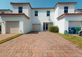 16936 SW 90th St 16936, Miami, FL