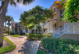 Boca Arbor Club Apartments, Boca Raton, FL