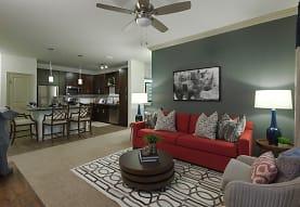 Integra 360, Winter Springs, FL