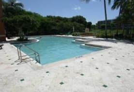 1725 Palm Cove Blvd, Delray Beach, FL