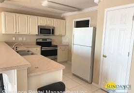 1409 US-98, Mary Esther, FL
