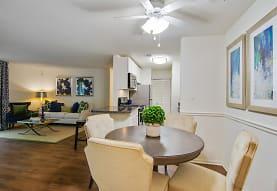Grove Parkview Apartment Homes, Stone Mountain, GA
