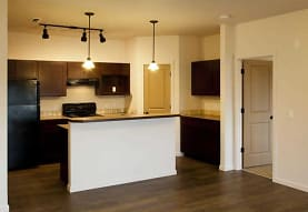 The Residence at Mill River, Coeur D Alene, ID