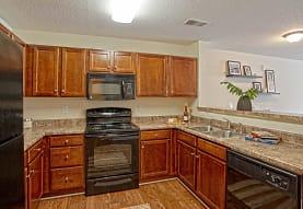 Stone Ridge Apartments, Fayetteville, NC