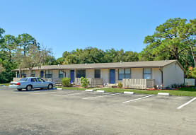 Windrush Apartment Homes, North Fort Myers, FL