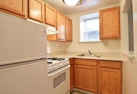 Cedar Glen Apartments, Philadelphia, PA