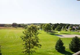 Woodland Fields, Madison, WI