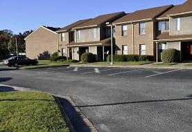 Beechwood Apartments, Norfolk, VA