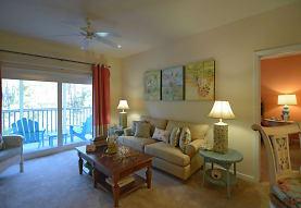The Retreat At Pcb Apartments Panama City Beach Fl 32413
