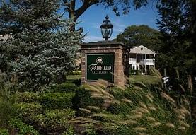 Fairfield at Selden, Selden, NY