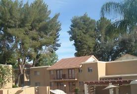 Casa Loma, Tucson, AZ