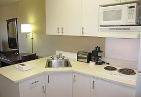 Furnished Studio - San Jose - Morgan Hill, Morgan Hill, CA