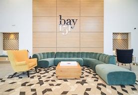 Bay 151 Apartments Bayonne Nj 07002