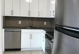 40-66 Ithaca St 6 F, Queens, NY
