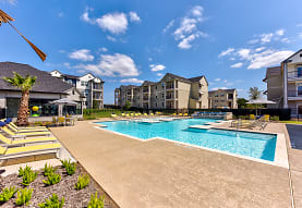 Forest Pines Apartments, Bryan, TX