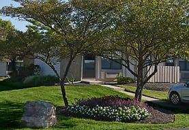 Camellia Court, Dayton, OH