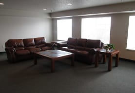 Eastview Apartments, Dilworth, MN