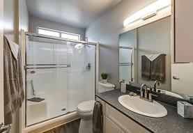 Kendallwood Apartments, Whittier, CA