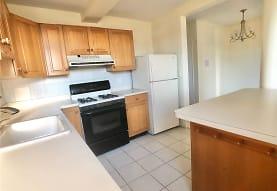 230 Pelham Rd 6F, New Rochelle, NY